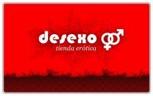 JUGUETERIA-EROTICA-DESEO - SEX SHOP / ARTICULOS EROTICOS