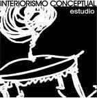 INTERIORISMO-CONCEPTUAL - DISEÑO DE INTERIORES / ARQUITECTURA INTERIOR