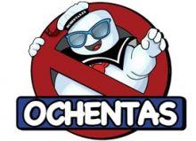 OCHENTAS - MODA / COMPLEMENTOS