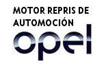 MOTOR REPRIS, AUTOMOCION / CONCESIONARIOS AUTOMOVILES en BARCELONA - BARCELONA