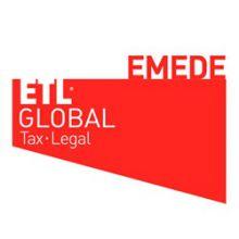 EMEDE ETL GLOBAL CONSULTORES, SL, ASESORIA CONTABLE / FISCAL / ADMINISTRATIVA en MALAGA - MALAGA