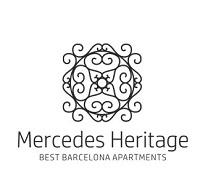 BEST BARCELONA APARTMENTS, APARTAMENTOS TURISTICOS en BARCELONA - BARCELONA