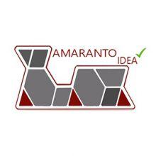 CARPAS AMARANTO
