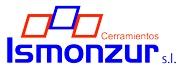 ISMONZUR, S.L.