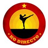 KO DIRECTO, INTERNET PORTALES / SERVICIOS en MADRID - MADRID