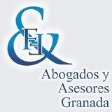 F&F ABOGADOS Y ASESORES GRANADA
