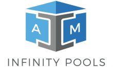 A&M INFINITY POOLS, PISCINAS CONSTRUCCION / SUMINISTROS / MANTENIMIENTO en JÁVEA - ALICANTE
