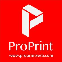 PROPRINT CREATIONS SL