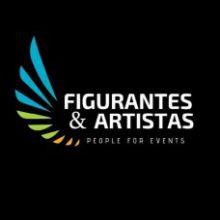 FIGURANTES Y ARTISTAS SL, ESPECTACULOS / ARTISTAS / ANIMACION en BARCELONA - BARCELONA