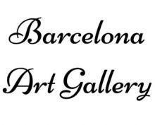 ARTYMEDIX - MUSEOS / GALERIAS