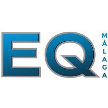 EQ-MALAGA - PSICOLOGIA / LOGOPEDIA