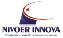 NIVOER INNOVA, CALDERERIA / SOLDADURA / FUNDICION en EL PAPIOL - BARCELONA