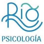 RIO-PSICOLOGIA-ARGANZUELA - PSICOLOGIA / LOGOPEDIA