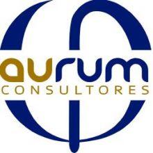 AURUM-CONSULTORES - ASESORIA CONTABLE / FISCAL / ADMINISTRATIVA