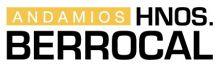 ANDAMIOS-HERMANOS-BERROCAL-S.L. - MAQUINARIA / EQUIPOS PARA CONSTRUCCION