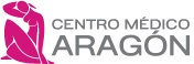 CENTRO MÉDICO ARAGÓN, HOSPITALES / CLINICAS / ESPECIALIDADES MEDICAS en BARCELONA - BARCELONA
