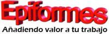EPIFORMES-SL - UNIFORMES / VESTUARIO LABORAL / EQUIPOS DE PROTECCION