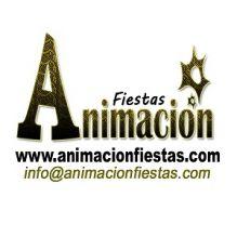 ANIMACIÓN FIESTAS, ESPECTACULOS / ARTISTAS / ANIMACION en MADRID - MADRID