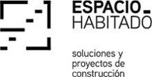ESPACIO-HABITADO - REFORMAS INTEGRALES
