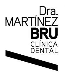 CLINICA-DRA.-MARTINEZ-BRU - DENTISTAS / CLINICAS DENTALES / LABORATORIOS