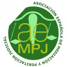 ASOCIACION ESPAÑOLA PROFESIONAL DE MEDIACION Y PERITACION JUDICIAL, ASOCIACIONES EMPRESARIALES en MADRID - MADRID