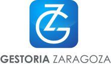 GESTORIA-ZARAGOZA - ASESORIA CONTABLE / FISCAL / ADMINISTRATIVA