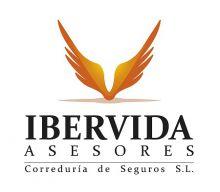 IBERVIDA-ASESORES - SEGUROS