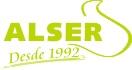 ALSER-REGALOS-PUBLICITARIOS-S.L. - RECLAMOS PUBLICITARIOS / REGALOS DE EMPRESA