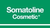 SOMATOLINE-COSMETIC - PRODUCTOS PELUQUERIA / BELLEZA