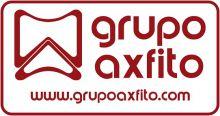 GRUPO AXFITO