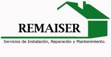 REMAISER SERVICIO TECNICO S.L., SERVICIO TECNICO / REPARACION / MANTENIMIENTO en LEGANES - MADRID