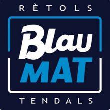 BLAUMAT - ROTULOS / LUMINOSOS / PUBLICIDAD EXTERIOR