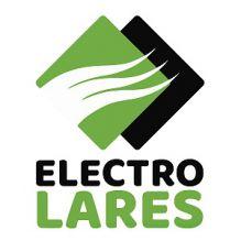 ELECTROLARES - AIRE ACONDICIONADO / CLIMATIZACION