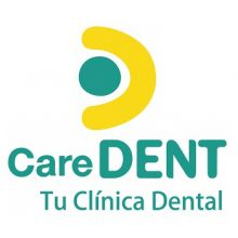 CLINICAS-DENTALES-CAREDENT - DENTISTAS / CLINICAS DENTALES / LABORATORIOS