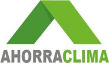 AHORRACLIMA, AIRE ACONDICIONADO / CLIMATIZACION en CASTELLDEFELS - BARCELONA