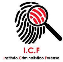 INSTITUTO-CRIMINALISTICO-FORENSE-S.L. - TASACIONES / PERITACIONES