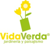 JARDINERIA-VIDA-VERDA - JARDINERIA / PAISAJISMO