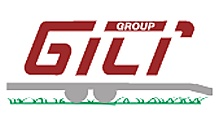 TALLERS-GILI-98-S.L. - MAQUINARIA AGRICOLA / SUMINISTROS