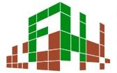 FORESTHOUSE - CONSTRUCCIONES DE MADERA
