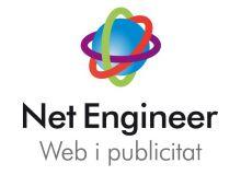 NET ENGINEER, INTERNET PORTALES / SERVICIOS en SANTPEDOR - BARCELONA