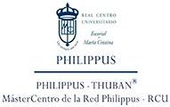 PHILIPPUS-THUBAN - ACADEMIAS / FORMACION