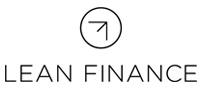 LEAN-FINANCE - SERVICIOS FINANCIEROS