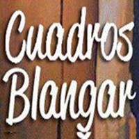 CUADROS DECORACION, PINTURA ARTISTICA / DECORATIVA en ALCOY - ALICANTE