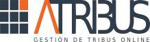 ATRIBUS - PUBLICIDAD / MARKETING / COMUNICACION