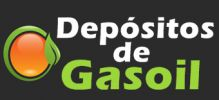 DEPÓSITOS DE GASOIL, CISTERNAS / DEPOSITOS / CONTENEDORES en BARCELONA - BARCELONA