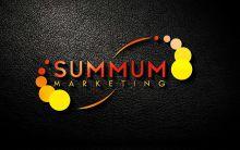 SUMMUM-CIVITAS-S.L. - PUBLICIDAD / MARKETING / COMUNICACION
