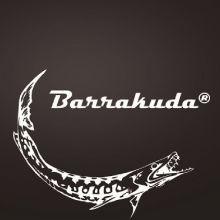 BARRAKUDA - CONSTRUCCIONES / REPARACIONES / SUMINISTROS NAVALES