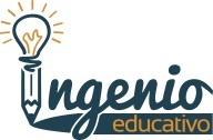 INGENIO-EDUCATIVO - ACTIVIDADES DE OCIO / AVENTURA