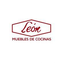 MUEBLES LEÓN, MUEBLES DE COCINA en BORMUJOS - SEVILLA
