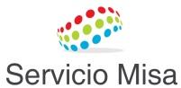 SERVICIO-TECNICO-PHILIPS-SAECO-JVC-TOSHIBA--SERVICIOMISA - SERVICIO TECNICO / REPARACION / MANTENIMIENTO
